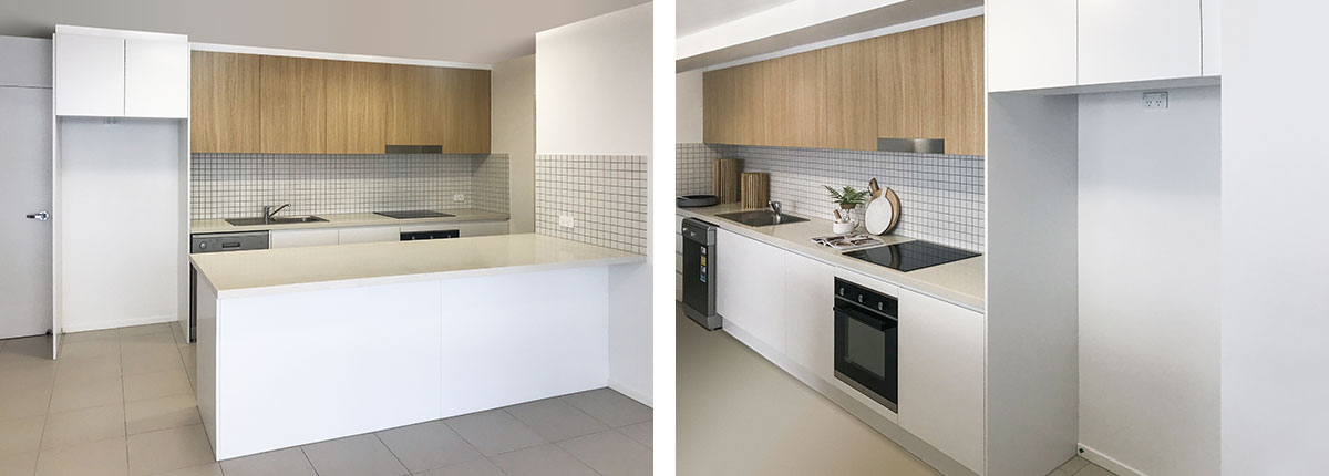 sunshine-coast-apartment-project